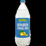 bouteille bonbon angalis
