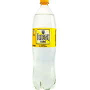 bouteille krest